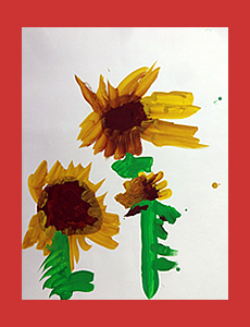 20131003sunflower89