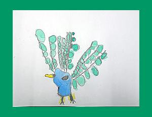 20161202peacock20