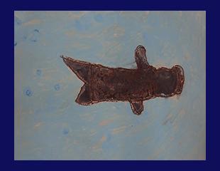 shark31