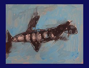 shark38