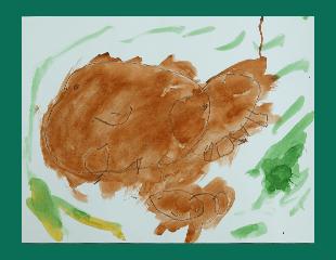 kiライオン28
