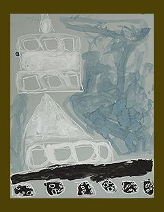 ki姫路城17
