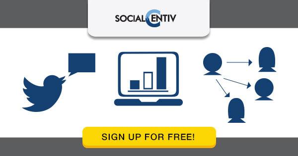 socialcentiv-twitter-marketing-cloud