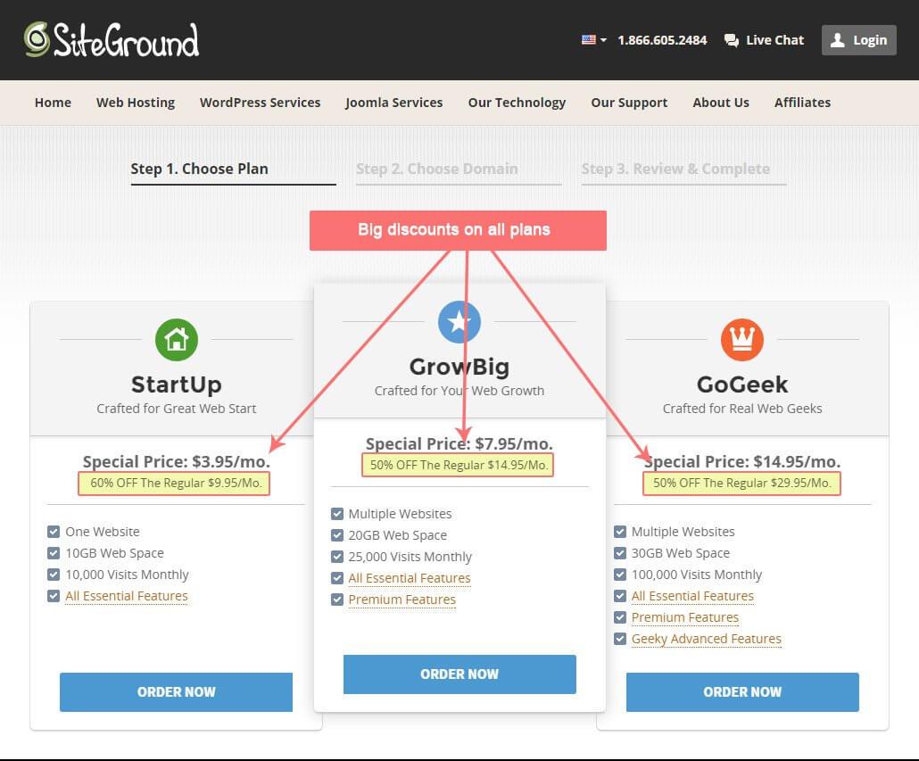 """<img src=""""hostingsignup-step1.jpg"""" alt=""""siteground-web-hosting-signup-step-1"""">"""