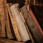 競馬初心者がオススメ本をたくさん買った結果…必要なのは3冊です
