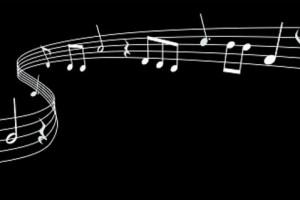 歳を取ると音楽についていけなくなる・疎くなる理由