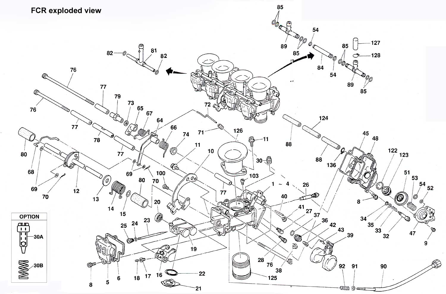 Hilti Dsh 700 Parts Diagram Engine Wiring Diagram Images