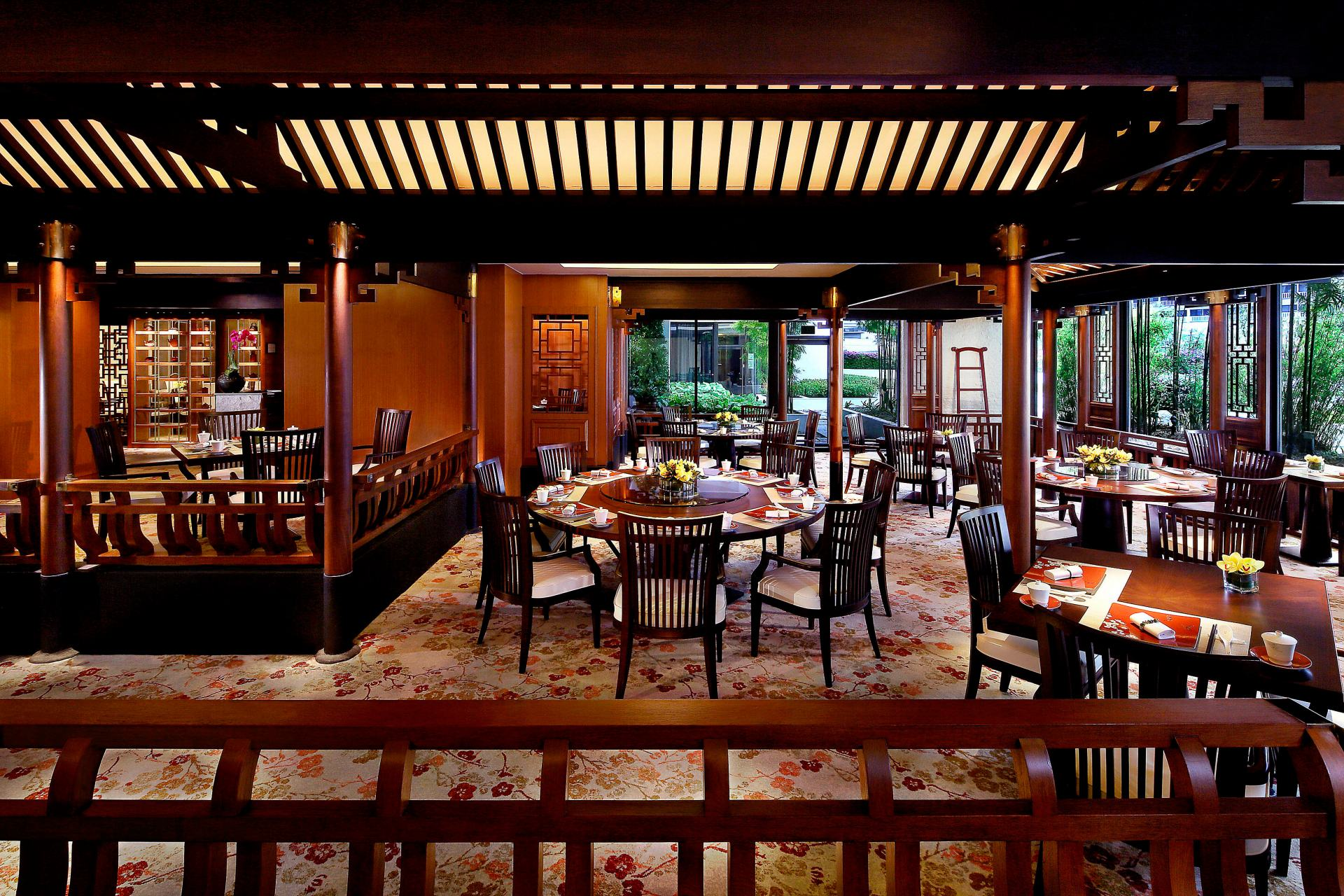 singapore-news-cherry-garden-dining-view.jpg