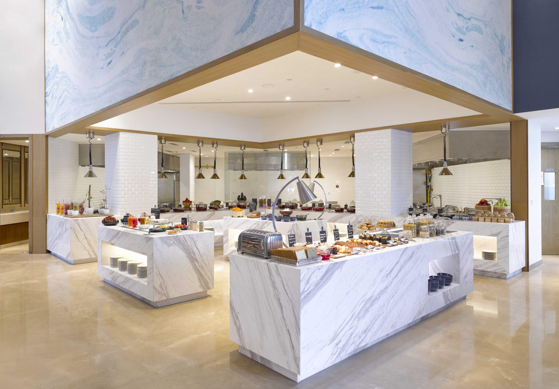 Dining-Area-A.jpg
