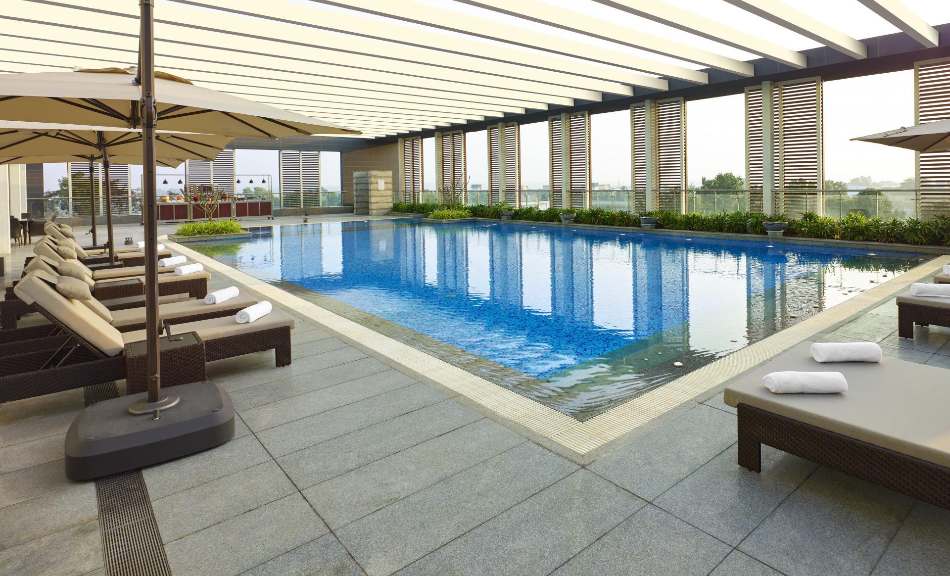 Pool-1-A.jpg
