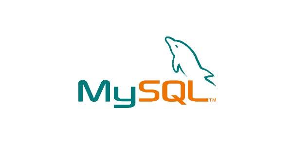 MySQLのアップデート