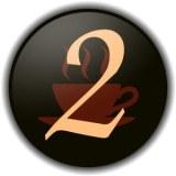 Mac版のV2Cでスレッドが開けなくなった場合の対処法
