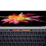 Macでディスプレイのみをスリープさせる方法