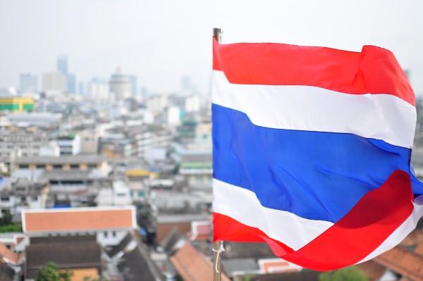 タイ16日滞在まとめ(バンコク・チェンマイ)