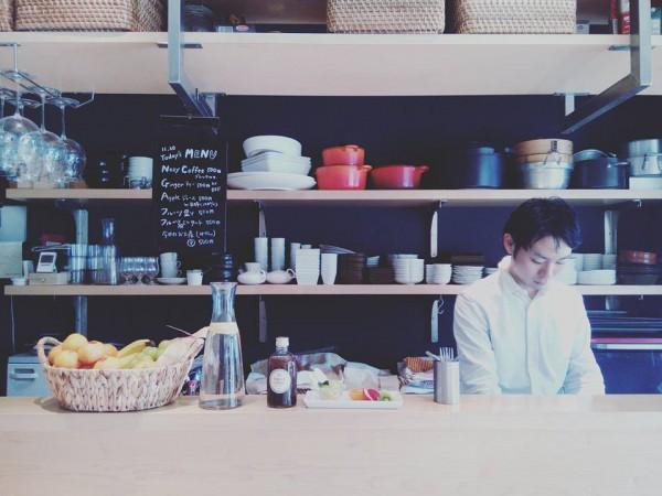 半年間カフェ営業をして思ったことまとめ【たにたや・カフェ営業】