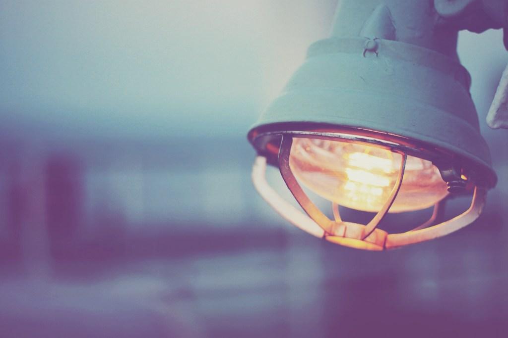 ゼロからライティングを学びたい人へ。イケダハヤト『武器としての書く技術』のまとめ。