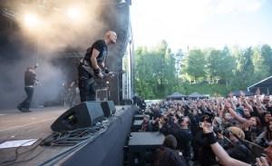 Kuva: Jukka Vahter
