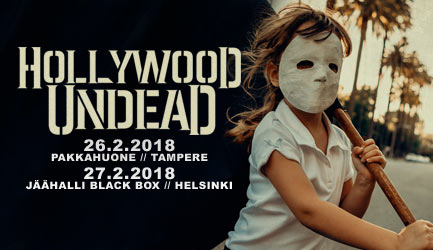 hollywood_undead_live_nation_uutiskirje_433x250
