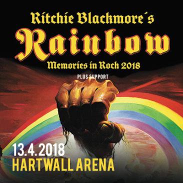 Rainbow_400x400-366x366