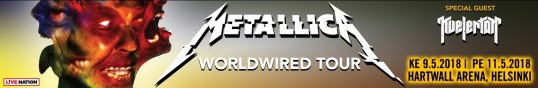 Metallica-2018-1500x245_1