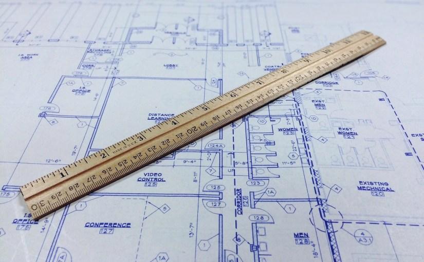 Baubesprechung mit Kellerabdichter