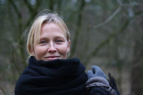 Judith Mirjam Schoon