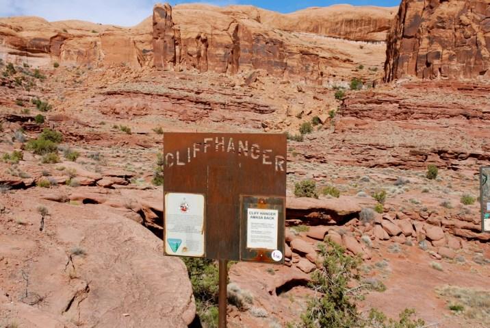 2012-C-Moab 2012 Cliffhanger - 01