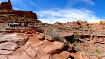 2012-C-Moab 2012 Cliffhanger - 02