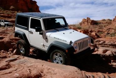 2012-C-Moab 2012 Cliffhanger - 04