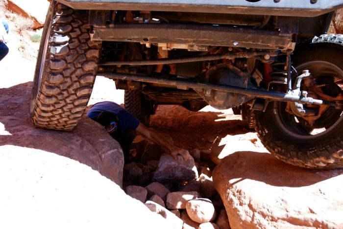 2012-C-Moab 2012 Cliffhanger - 12