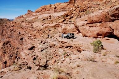 2012-C-Moab 2012 Cliffhanger - 24