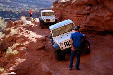 2012-C-Moab 2012 Cliffhanger - 25