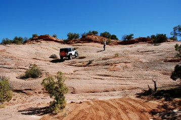 2012-FIM-Moab 2012 Flat Iron Mesa – 04