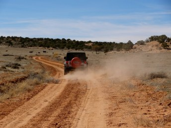 2012-FIM-Moab 2012 Flat Iron Mesa – 19