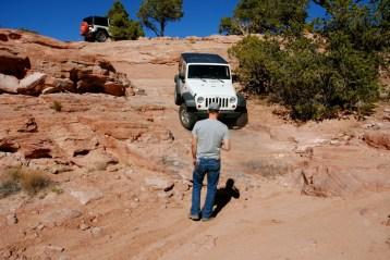 2012-FIM-Moab 2012 Flat Iron Mesa – 26