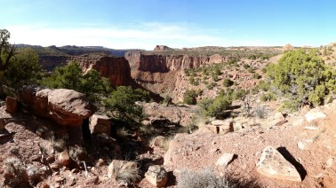 2012-FIM-Moab 2012 Flat Iron Mesa – 29
