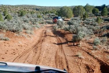 2012-FIM-Moab 2012 Flat Iron Mesa – 30