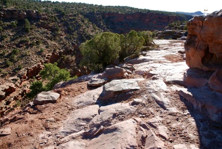 2012-FIM-Moab 2012 Flat Iron Mesa – 34