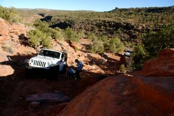 2012-FIM-Moab 2012 Flat Iron Mesa – 36