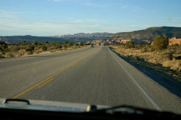 2012-FIM-Moab 2012 Flat Iron Mesa – 39