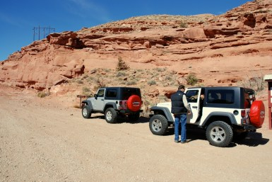 2012-PSM-Moab 2012 Poison Spider Mesa – 02
