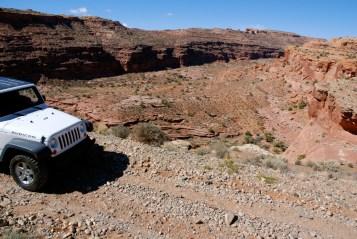 2012-PSM-Moab 2012 Poison Spider Mesa – 07