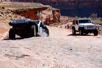 2012-PSM-Moab 2012 Poison Spider Mesa – 13