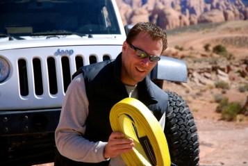 2012-PSM-Moab 2012 Poison Spider Mesa – 14