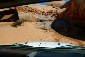 2012-PSM-Moab 2012 Poison Spider Mesa – 19