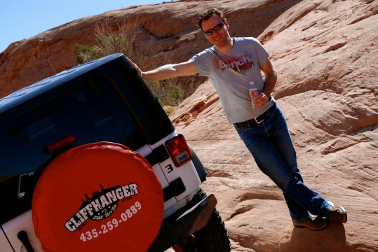 2012-PSM-Moab 2012 Poison Spider Mesa – 22
