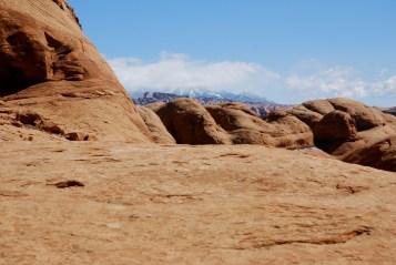 2012-PSM-Moab 2012 Poison Spider Mesa – 25