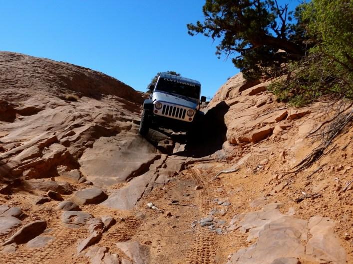 2012-PSM-Moab 2012 Poison Spider Mesa – 31