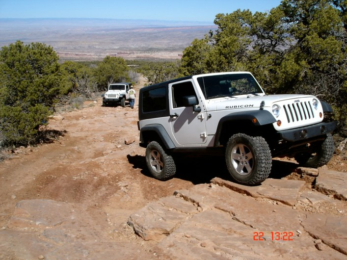 2012-TOTW-Moab 2012 Top Of The World – 14