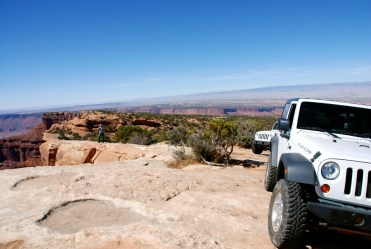2012-TOTW-Moab 2012 Top Of The World – 18